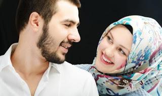 ممارسة الجنس في رمضان، أوقات ممارسة الجنس في رمضان،الجنس في رمضان و حكمه الشرعي.