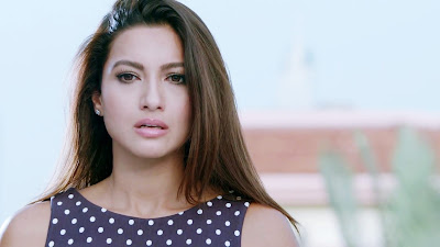 Top Indian Model Actress Gauhar Khan Hd Wallpapers Latest Hot Images of Indian Actress Gauhar Khan