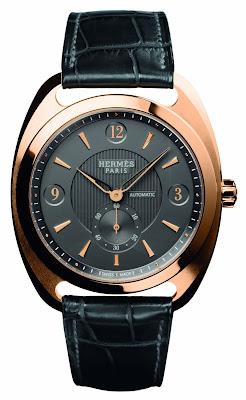 Hermès Dressage Collection 2012