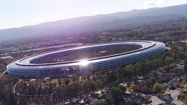 Apple, pocos bugs de seguridad y privacidad, pero graves y fácilmente aprovechables