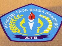 PENDAFTARAN MAHASISWA BARU  (ATB-BANDUNG) 2021-2022