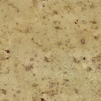 Seamless food texture