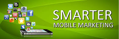 A Billion Reasons Why You Should Try Mobile Marketing