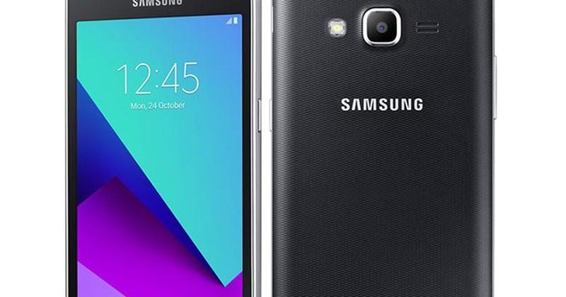 Cara Mengunci Lock Jaringan 4g Lte Samsung J2 Prime Android Tekno