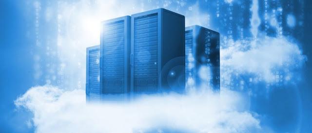 Cloud Server, Web Hosting, Hosting Learning, Hosting Guides