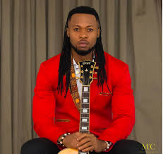 """Main Side Chick Is Pregnant For Flavour, 3rd Babymama Loading""- Whistle Blower (Pic)"
