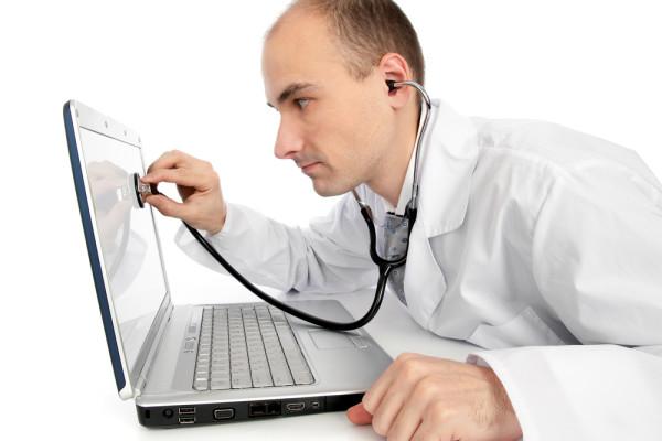 Tips Mempercepat Kinerja Komputer dan Laptop