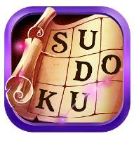 Sudoku Epic 2.3.0 [All Unlocked] Mod Android Download