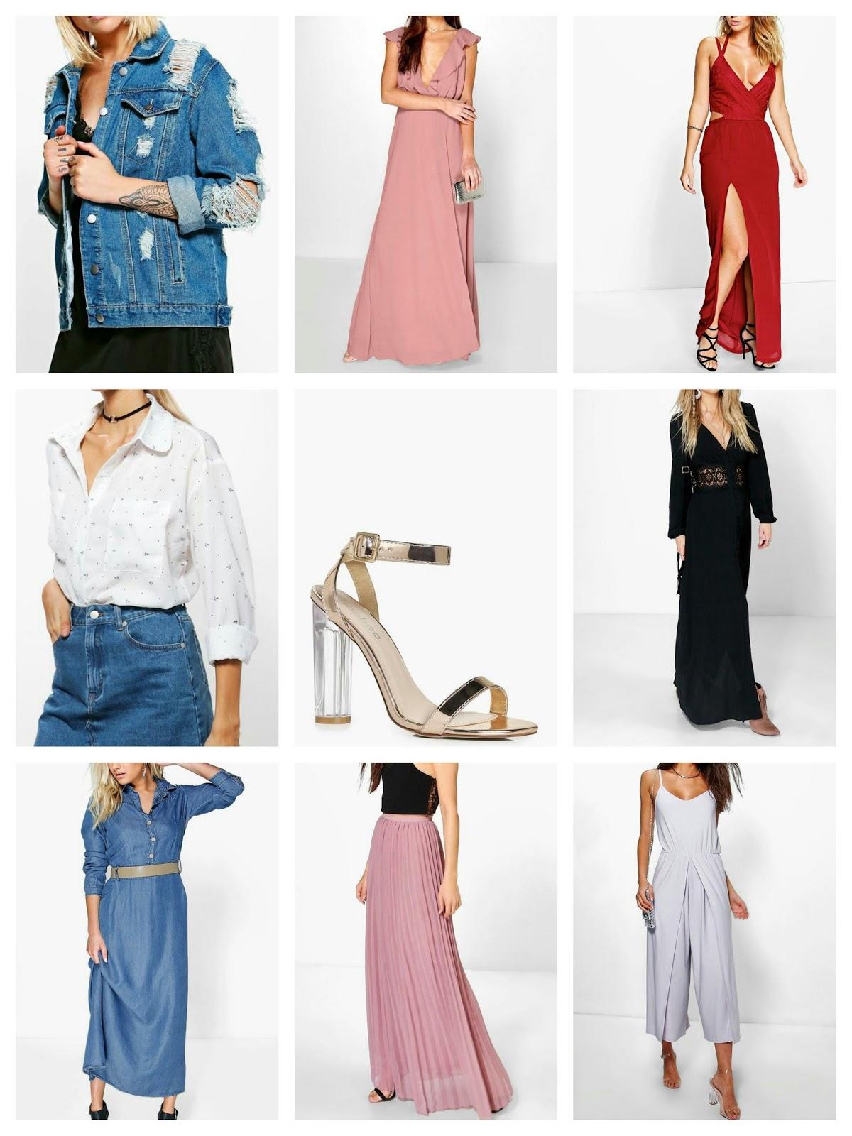 Louisiana shopping online