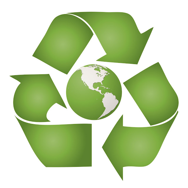 ecogreenitrecycling