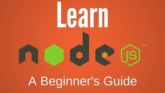 node js tutorial - how to create simple server - torok-technology