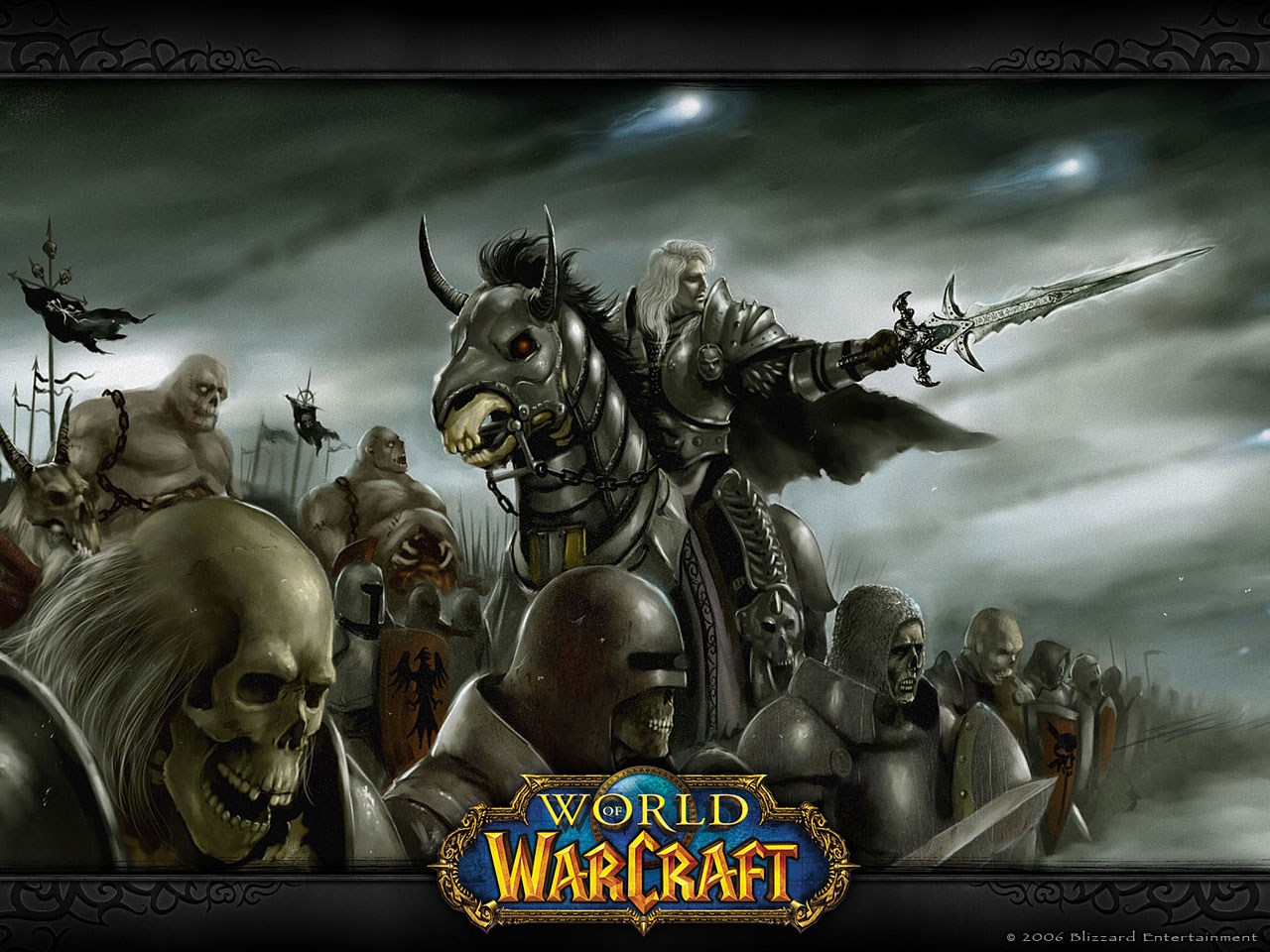 of warcraft the - photo #44