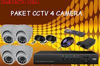 http://www.sinardigitalvisual.com/2016/07/jual-paket-4-kamera-cctv.html