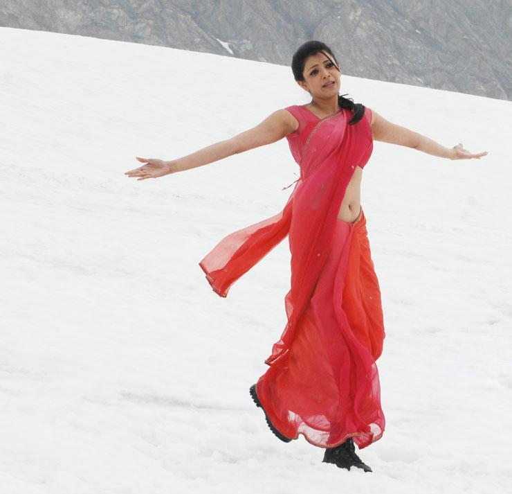 Beautiful Indian Actress Cute Photos, Movie Stills: 12/31/12
