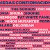 WAM Murcia, el nuevo festival que sustiuirá al SOS 4.8