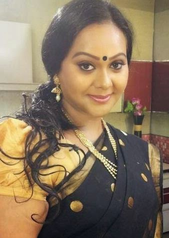 Malayalam Actress S Y Star