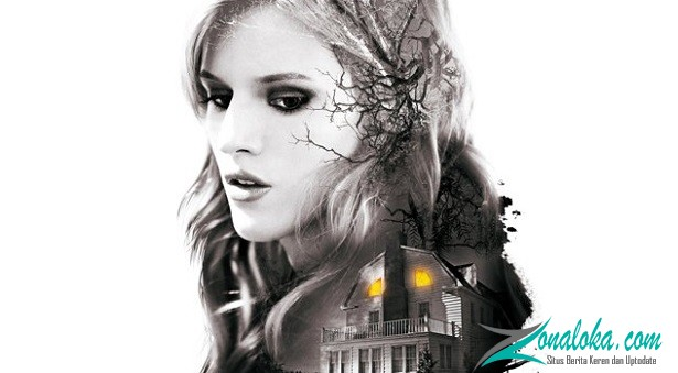 Film Horror Barat Terbaru 2018