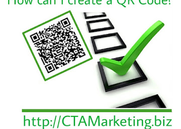 How can I get a QR Code? Read on to find out how.