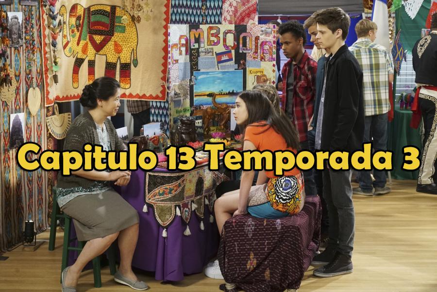 http://www.elmundoderileylatino.com/2016/09/capitulo13temporada3.html
