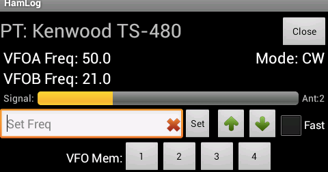 Kenwood Ts-2000 Serial Port Problem - ainstalsea