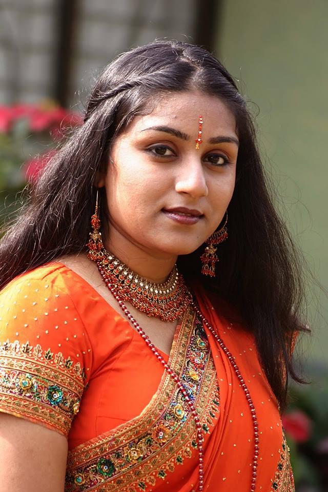 mallu kerala tamil telugu unsatisfied: ♥ ♥ ♥ ♥ ♥ ♥ ♥ ♥