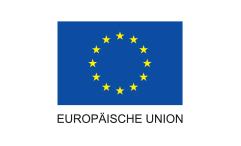 Bis zu 50% EU-Fördermittel für Datenschutz-Ausbildung in Baden-Württemberg