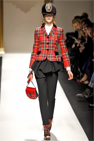 http://s-fashion-avenue.blogspot.it/2013/09/fw-2013-14-fashion-trends-checks.html