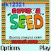 SEED 128x128 java game free download