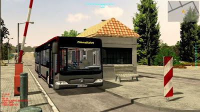 Bus%2BSimulator%2B2012%2BTorrent%2BDownload - Bus Simulator 2012 Free Download For PC - Torrent