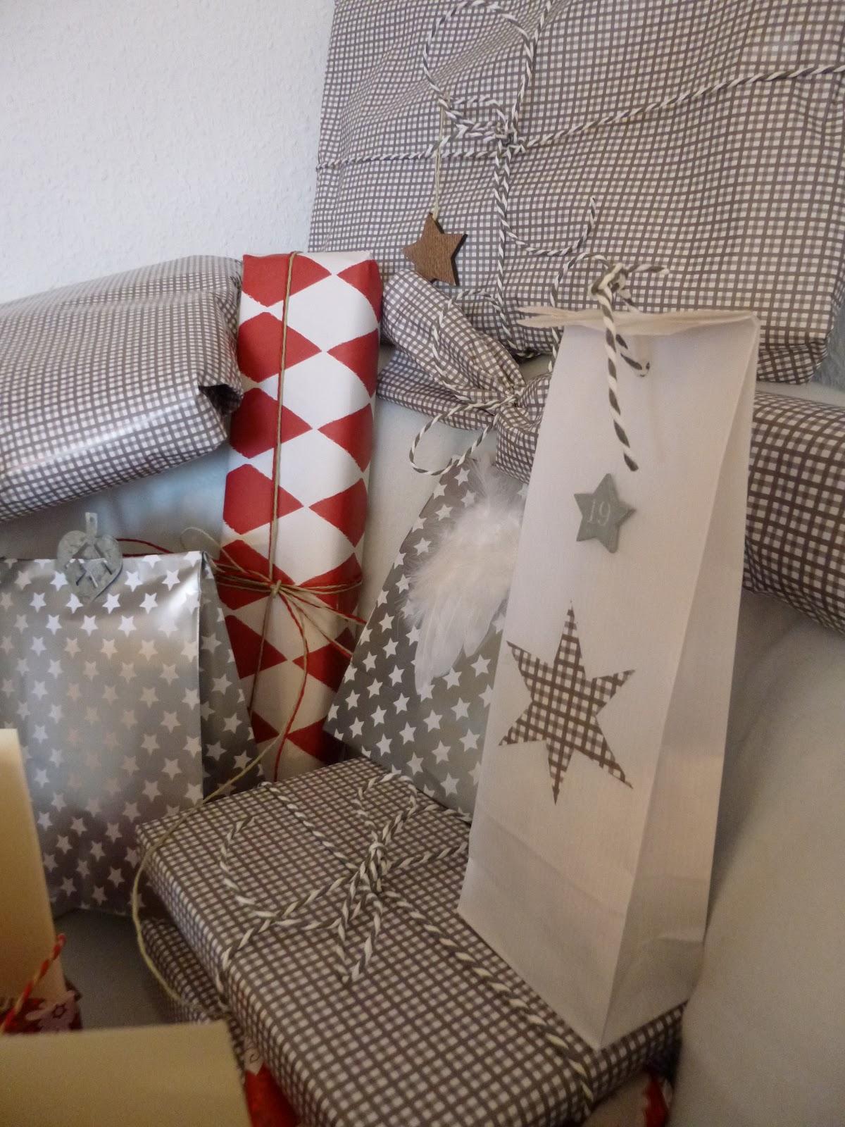 heidekind geschenke. Black Bedroom Furniture Sets. Home Design Ideas