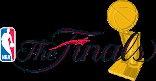 2017 NBA Finals - Golden State Warriots vs Cleveland Cavaliers