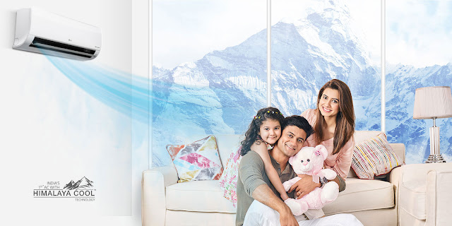 Himalaya_Cool_Web_Banner_22112018_Desktop