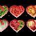 Lekcja 2. Owoce i warzywa - Las futas y verduras