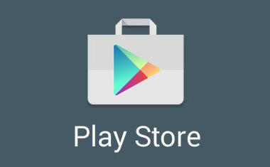 Cara Mengatasi Play Store Yang Tidak Dapat Dibuka Di Hp Android