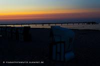 http://fineartfotografie.blogspot.de/2013/08/ostseestrand-im-abendlicht-seebad-bansin.html