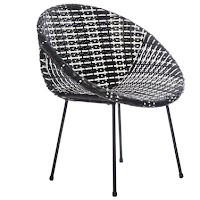 http://www.dunnesstores.com/carolyn-donnelly-eclectic-weave-chair/view-all/dunnesstores/fcp-product/2037149?colour=black