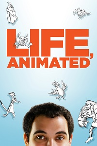 Watch Life, Animated Online Free in HD