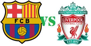Barcelona akan menang, bocoran bola, prediksi akurat, tips bola jitu