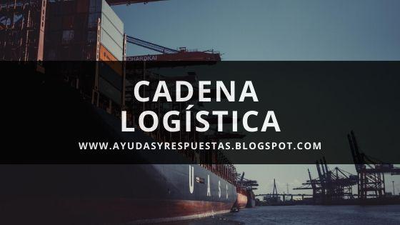 ayudasyrespuestas.blogspot.com
