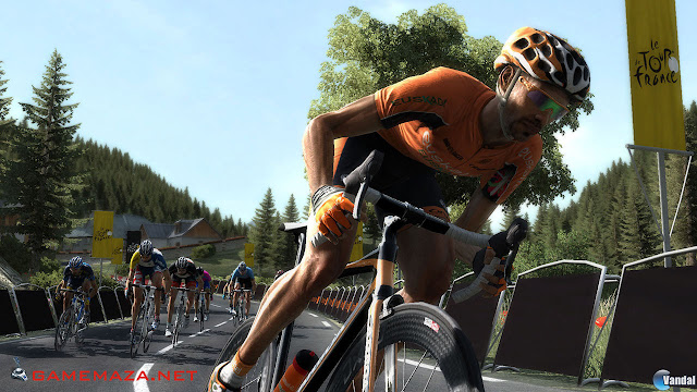 Pro-Cycling-Manager-2013-Free-Download