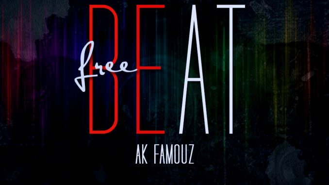 Download Instrumental: Zankulated Free Beat [Prod  by Ak famous]