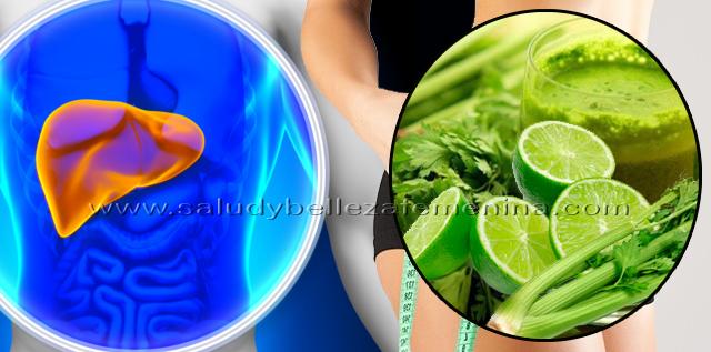 Eliminar grasa abdomen bajo hombres aceite