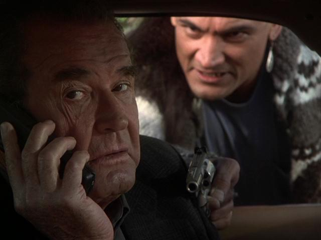 rockford files filming locations quotgodfather knows best