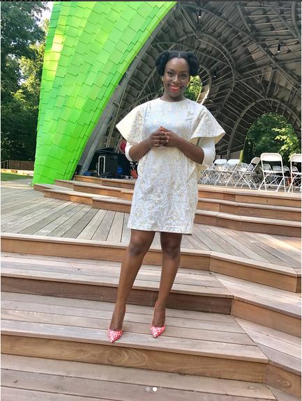 Chimamanda-Adichie-fashion-style-2017-bishopikediblog