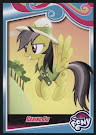 My Little Pony Daring Do Series 4 Trading Card