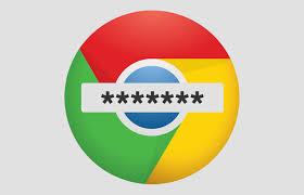 Cara Menyimpan Password yang Tersimpan di Google Chrome