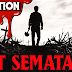 PET SEMATARY (2019) 🐱 Official Trailer Reaction & Review