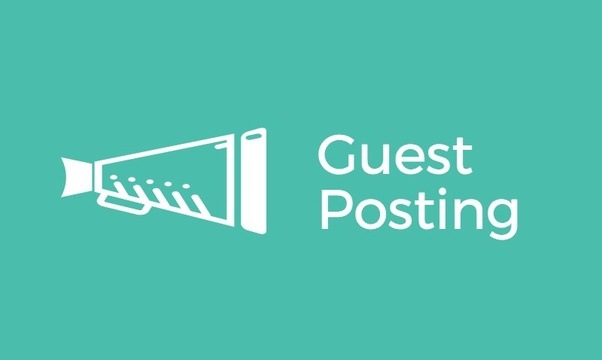 Guest Posting Can Help Grow Your Online Audience