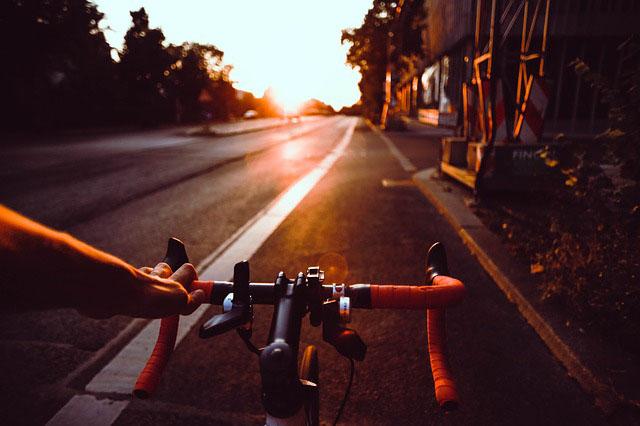 bicicleta-futuro-ciudades