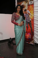 Regina Casandra in Lovely Beautiful saree Stunning Pics ~  Exclusive 32.JPG